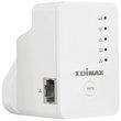 Edimax EW-7438RPN Mini N300 Wi-Fi Range Extender