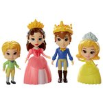 more details on Sofia The 1st 3 Family Pack.