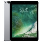 more details on iPad Air 2 Wi-Fi 32GB - Space Grey.