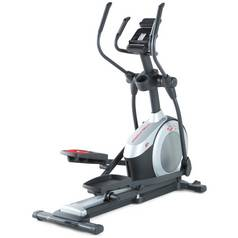 ProForm Endurance 420 E Elliptical Trainer