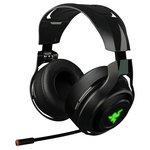 more details on Razer Man O' War Chroma 7.1 Surround Sournd Wireless Headset