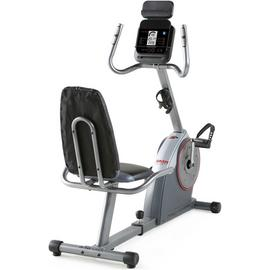 ProForm 310 CSX Recumbent Bike