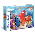 more details on Disney Finding Dory 24 Maxi Piece Puzzle.