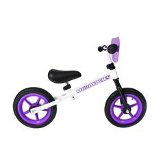 Muddypaws 12 Inch Balance Bike - Girls