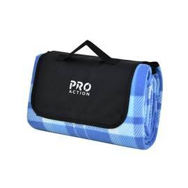 e2de4491d7d4 Picnicware and picnic accessories | Argos