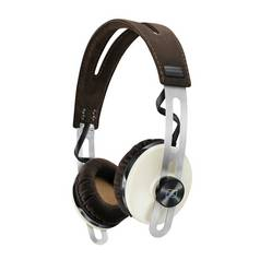 Sennheiser Momentum 2.0 On-Ear Wireless Headphones - Ivory