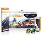 more details on Anki Overdrive Supertrucks Speed Bundle.