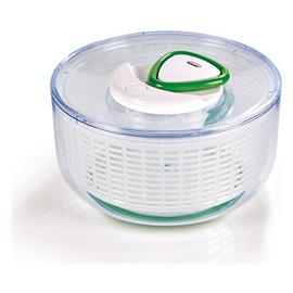 Zyliss 260MM Easy Spin Salad Spinner.