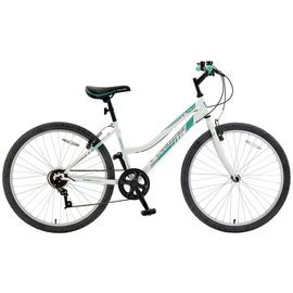 Challenge Regent 26 inch Womens Mountain Bike