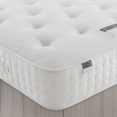 Silentnight Whitfield 4000 Pocket Memory Kingsize Mattress