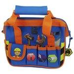 more details on Bob the Builder Tool Bag.