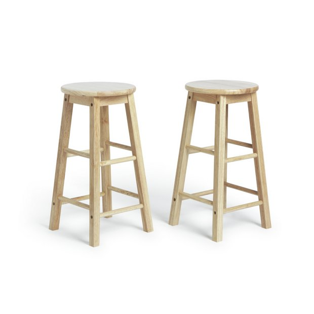 Argos Kitchen Bar Chairs