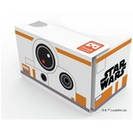 more details on Star Wars BB8 Virtual Reality Viewer.