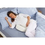 more details on Little Chick 4 In 1 Maternity Support Pillow.