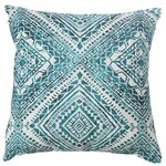 more details on Heart of House Sara Global Cushion.