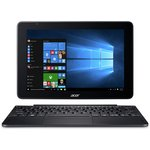 more details on Acer One 10 10.1 Inch Intel Atom 2GB 32GB 2-in-1 Laptop.