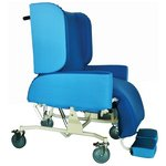 more details on NRS Integral Air Chair.