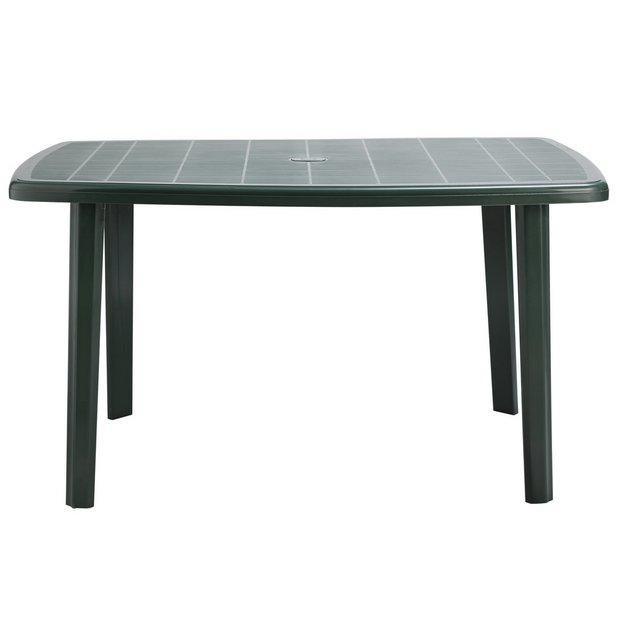 Unique Buy Garden Tables At Argoscouk  Your Online Shop For Home And  With Licious  More Details On Home Large Oblong Table  Cayman Green With Astounding Garden Gym Buildings Also Podington Garden Centre Direct In Addition Garden Vouchers And The Learning Garden As Well As Winter Garden Theatre Seating Additionally Hetland Hall Garden Centre From Argoscouk With   Licious Buy Garden Tables At Argoscouk  Your Online Shop For Home And  With Astounding  More Details On Home Large Oblong Table  Cayman Green And Unique Garden Gym Buildings Also Podington Garden Centre Direct In Addition Garden Vouchers From Argoscouk
