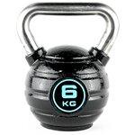 more details on Opti Kettlebell 6kg