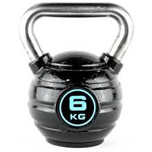 Results For Kettlebell