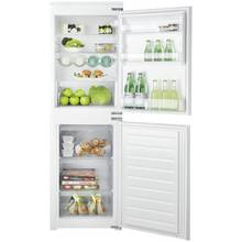 Hotpoint HMCB50501AA Integrated Fridge Freezer - White