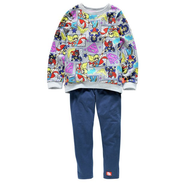 Early days clothes online shop