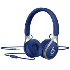 Beats by Dre EP On-Ear Headphones - Blue