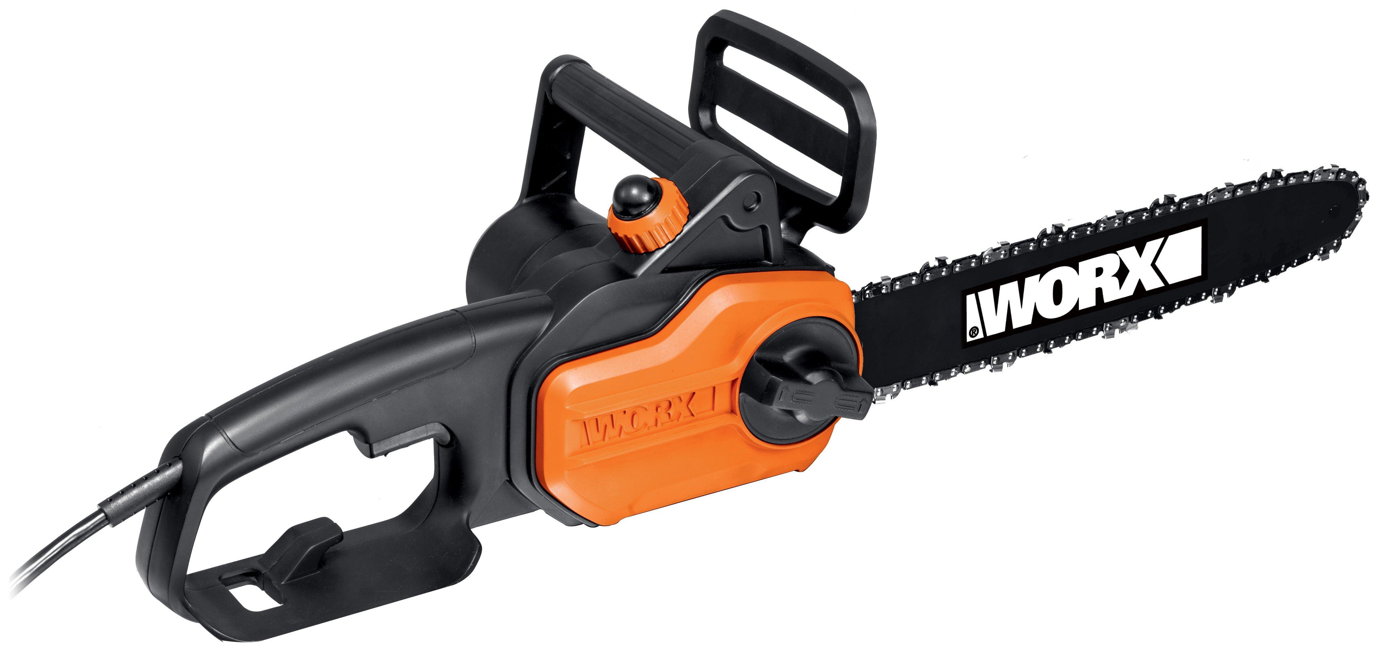 Lawn Mower Garden Power Tools Argos