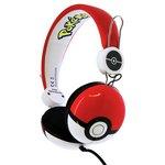 more details on OTL Pokemon Tween On-Ear Headphones.
