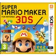 more details on Super Mario Maker Nintendo 3DS Game.