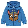 more details on PAW Patrol Boys' Blue Hoodie - 2-3 Years.