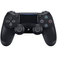 Sony PS4 Official DualShock 4 wireless Controller V2 - Black Best Price, Cheapest Prices