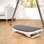 more details on Fellowes I-Spire Series Foot Lift.