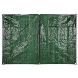 Highlander Ground Sheet 12ft x 8ft