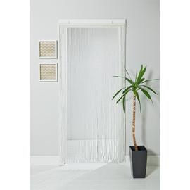 Argos Home Beaded Door Curtain