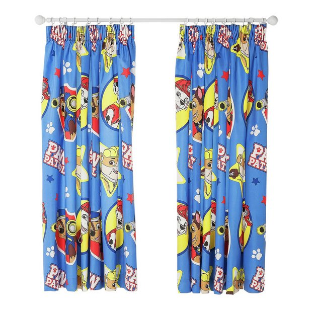 Buy Curtains at Argos.co.uk - Your Online Shop for Home and garden.