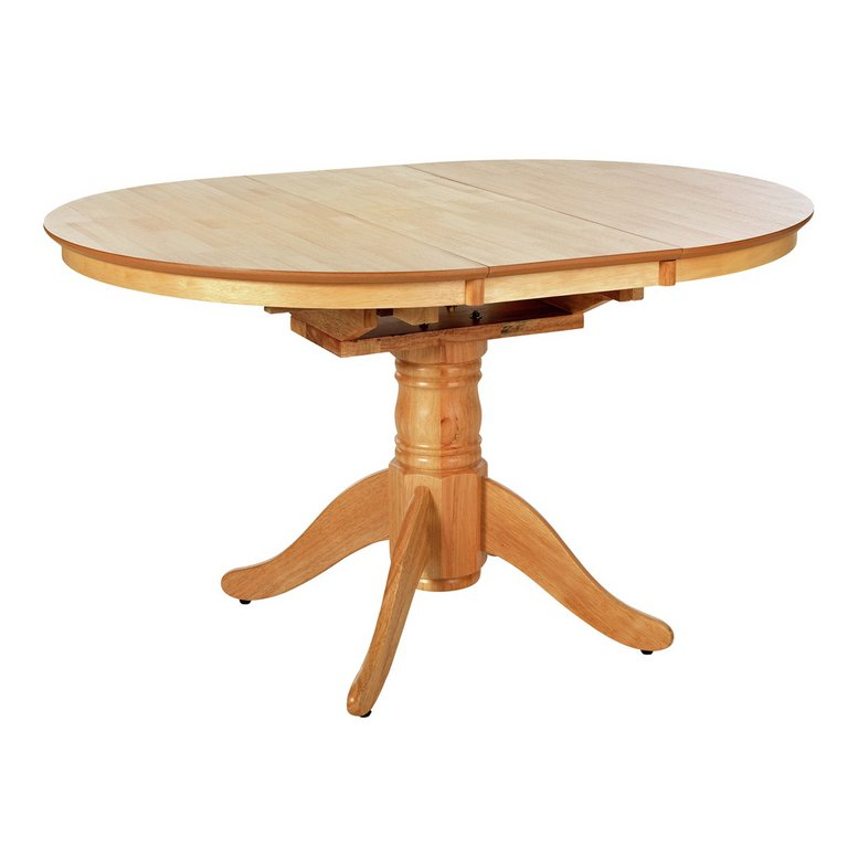 Buy Collection Kentucky Extendable Dining Table Natural  : 6038241RSETMain768ampw620amph620 from www.argos.co.uk size 620 x 620 jpeg 23kB