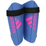 more details on Adidas Gost Lite Shinguards