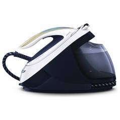 Philips GC9630/20 PerfectCare Elite Steam Generator Iron