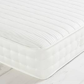Airsprung Leiston 4000 Pocket Sprung Memory Double Mattress