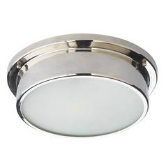 ceiling and wall lights - Bathroom Ceiling Lights
