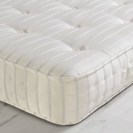 Airsprung Leiston 4000 Pocket Sprung Superking Mattress