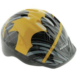Batman Bike Helmet