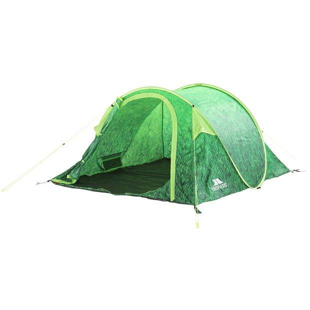 pop up tents for sale argos