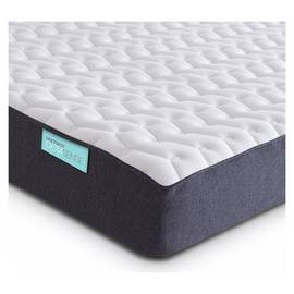 Dormeo Memory Octasense Superking Mattress