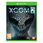 more details on XCOM 2 Xbox One Game.