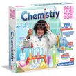 more details on Clementoni Science Museum Chemistry at Home Kit.