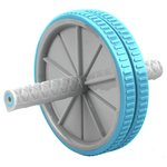 more details on Opti Double Exercise Wheel