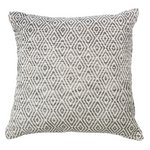 more details on Heart of House Jaquard Diamond Cushion.