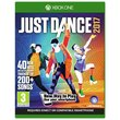 more details on Just Dance 2017 Xbox One Game.